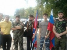 СБУ звернуло увагу на тих, хто рве Україну ще й з Заходу