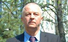 Лидер партии ''Зеленые'' Александр Прогнимак: Чернобыль и Афганистан – две главные ошибки СССР