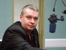 Відкритий лист Президенту НАН України