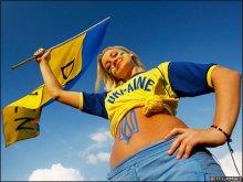 Роздуми ''Про причини сьогоденних проблем України''або ''Шукайте цінності!''
