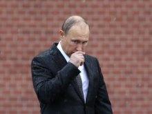 Росія продовжує свою сталу практику залякування