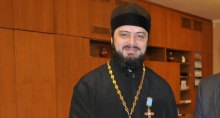 В РПЦ выступили с резким заявлением о соборе и Томосу для украинской церкви
