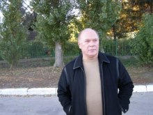 Валентин Соколовський – гідний стати на захист працелюбних селян