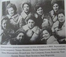 Зоя Космодемьянская. Героиня или мученица? ч.4