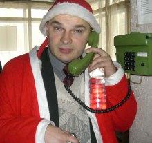 УВАГА, КОНКУРС! Вигадай найкращу байку про Вадима Гладчука!
