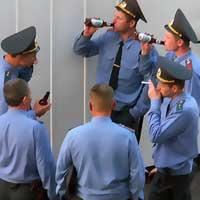 Почему в Донецке правят братки, а не закон и порядок