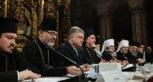 Наши дипломаты блестяще воспользовались промахом Кремля на Крите в 2016-м году