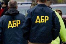 ДБР виконувало злочинні вказівки з Офісу президента Зеленського – висновок іноземних експертів.
