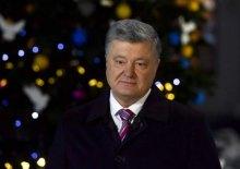 Политолог объяснил, почему Порошенко начал набирать рейтинг