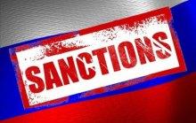 Журналист рассказал, кто главный выгодополучатель санкционного списка Кремля в Украине