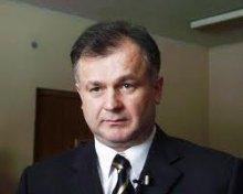 Шустер LIVE – школы Украины сокращаются, а в Ривненской области будут расти!