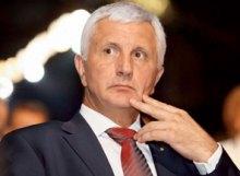 Анатолий Матвиенко: ''Внеочередные выборы мэра Одессы незаконны и нереальны. Всё остальное – ложь''