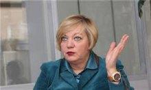 Искусственное падение доллара грабит население и приводит к охлаждению экономики Украины – эксперт