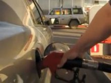 Правда о том, сколько сегодня стоит доллар в Украине исходя из цен на бензин в США