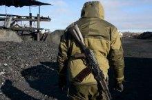 Черниш, Тука та Тимчук маніпулюють обсягами вивезеного українського вугілля