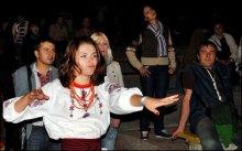 Фестиваль ''Гайдамака.ua'' глазами Любителя