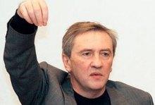 Желающие уволить Черновецкого – кто они?