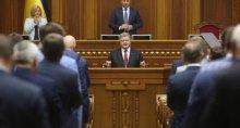 Арестович: никогда не был ''порохоботом'', но, как обычный гражданин, считаю, что на выборах победит Порошенк