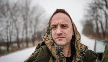 ''Раскол теперь будет в России'': Захар Прилепин рассказал о распаде РПЦ