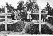Новые данные о количестве и личном составе польских военнопленных в СССР за период с сентябрь 1939 г. по август 1941 г. ч.5