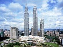 Малайзія наживо!