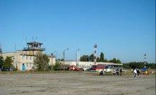 У Сєвєродонецьку планують виділити на відновлення аеропорту... 2 млрд грн.