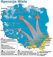 Українці закликали поляків вибачитись і вибачити