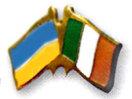 Голодомор в Україні та Великий голод в Ірландії: історія, оцінки та пам'ять