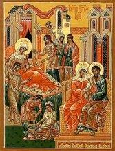 Кому що ближче: Українці святкують Різдво Пресвятої Богородиці – Другу Пречисту і Свято Світовида – Бога осіннього Сонця