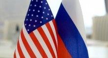 США приготовили мощный удар по России: стали известны подробности
