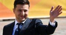 Кирилл Сазонов: судя по кадровой политике нового президента, нас снова ждет Майдан и очень скоро