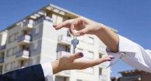 Украина обогнала Евросоюз по количеству новых квартир