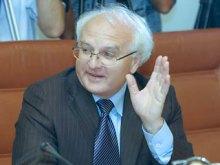 Міністр освіти підтримав ініціативу проти закріпачення студентів