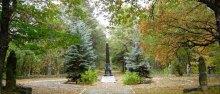 Донецький краєзнавчий музей відроджено!