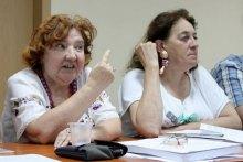 Мешканці Полтави беруть генплан під свій контроль