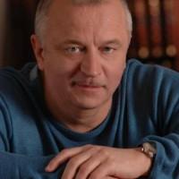 Доктор философии в области права Александр Прогнимак:,,Объединение славян: от мечты к реальности''