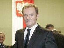 Польський Прем'єр проти Президента і обидвоє проти хаосу двовладдя