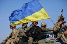 Ескалація на Донбасі:напередодні виборів до Держдуми РФ прискорила видачу паспортів на окупованих територіях.