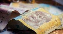 Зарплата по Украине выросла на 20% и составила более 10 тысяч, в лидерах – Киев