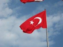 Турецький гамбіт