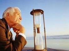 Лидер партии ''Зеленые'' Александр Прогнимак: ''Смешанная пенсионная модель и снижение давления на работодателей – альтернатива повышению пенсионного возраста''