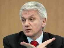 Голова Верховної Ради України привітав жінок з міжнародним жіночим днем