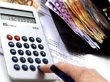 Всеукраїнська громадська організація ''Сила Країни'' роз'яснення щодо сплати єдиного соціального внеску пенсіонерами-підприємцями