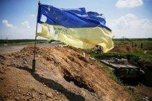 ''Права Справа'' встановила бойовиків причетних до провокативних обстрілів позицій ЗСУ на Певомайсько-Стаханівському напрямку.