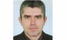 На відповідальні посади у Луганській ВЦА просувають членів проросійських партій