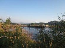 Дума про мертвы озера львывщини