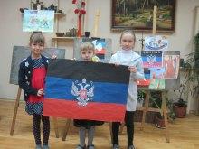 Мінкульт сприяє терористам ДНР?