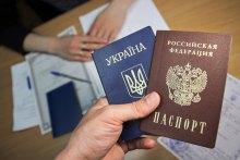 Росія поглинає Донбас: про що і чому заговорили в ЄС.