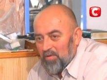 Украинец, принимая змеиный яд и опасные грибы, вылечился от рака