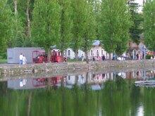 Тернопіль – реально чисте місто!